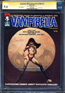 Vampirella 1969 Commemorative Edition