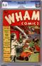 Wham Comics
