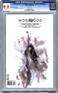 Wormwood: Gentleman Corpse: Calamari Rising