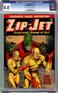 Zip Jet