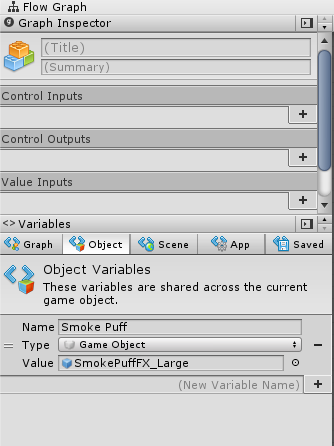 Visual Scripting in Bolt - Quick Start Guide - CG Cookie