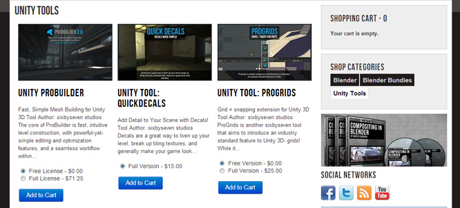 unity_tools