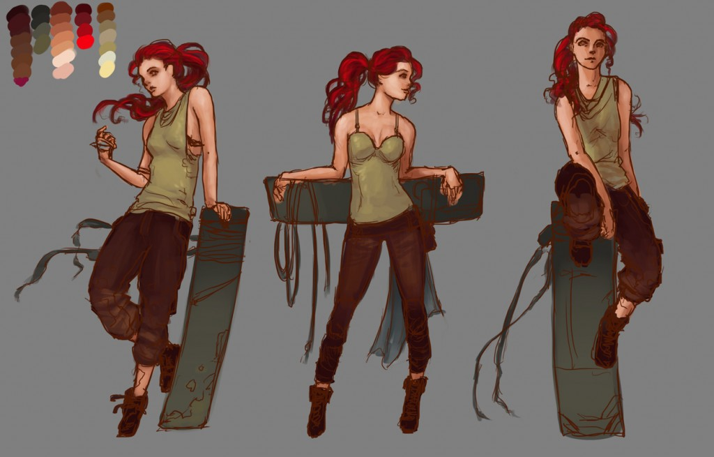 female_character_series_part_2___base_colors_by_conceptcookie-d5y41jw