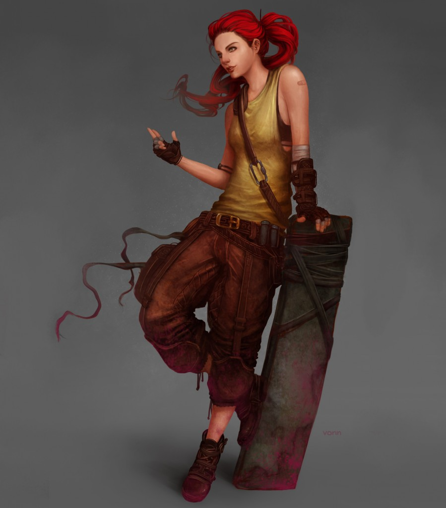 female_character_series_part_5_6___final_polish_by_conceptcookie-d60avml