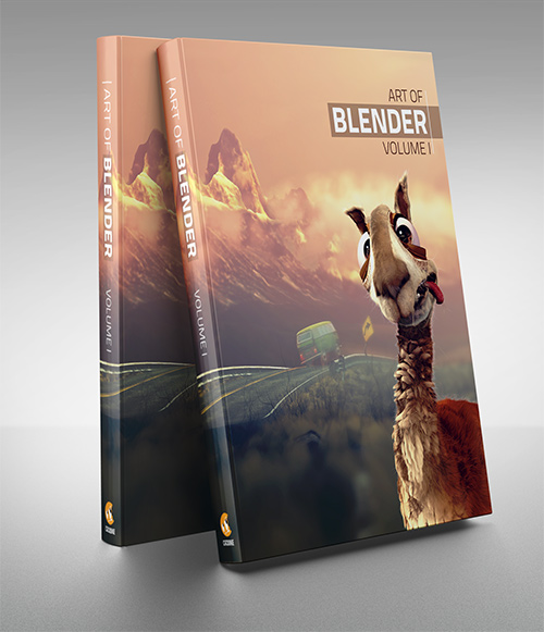 art-of-blender-cover-2books