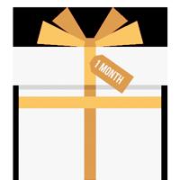 shop_citizen-gifts_month_200x200