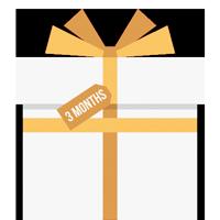shop_citizen-gifts_quarter_200x200