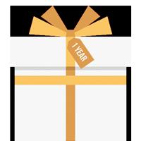 shop_citizen-gifts_year_200x200