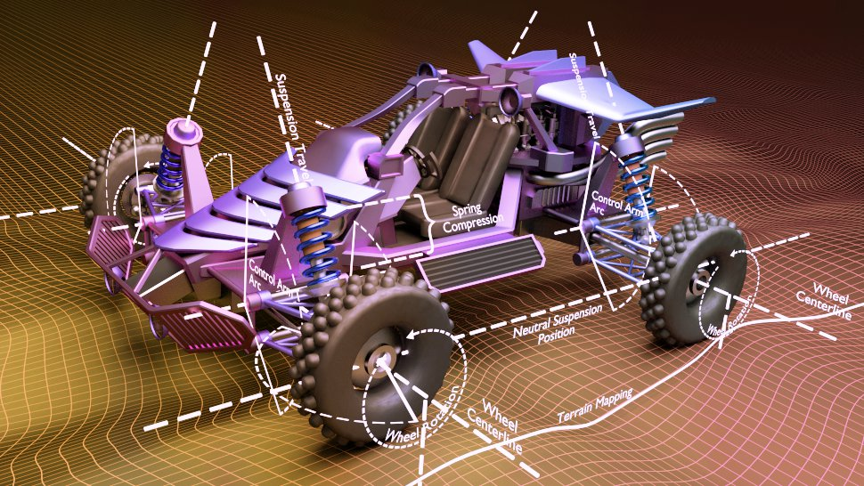 Blender_Rigging_Vehicle_Suspension_Preview_LG-2