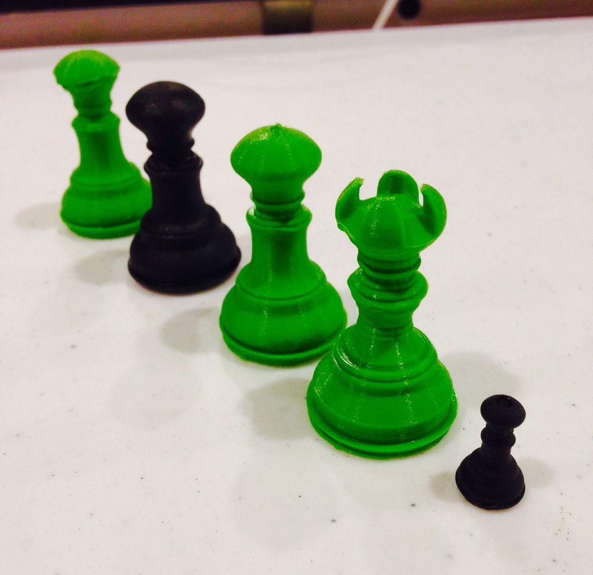 printed-pawns