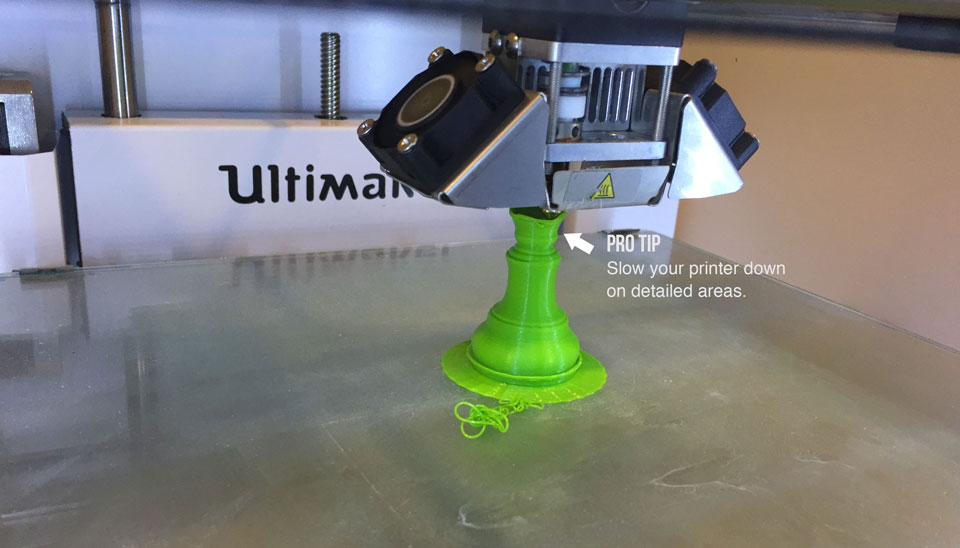 ultimaker_print_pawn