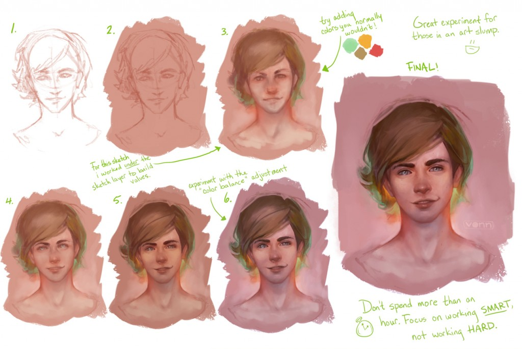 tutorial__the_importance_of_throwaways_by_conceptcookie-d8o09t6