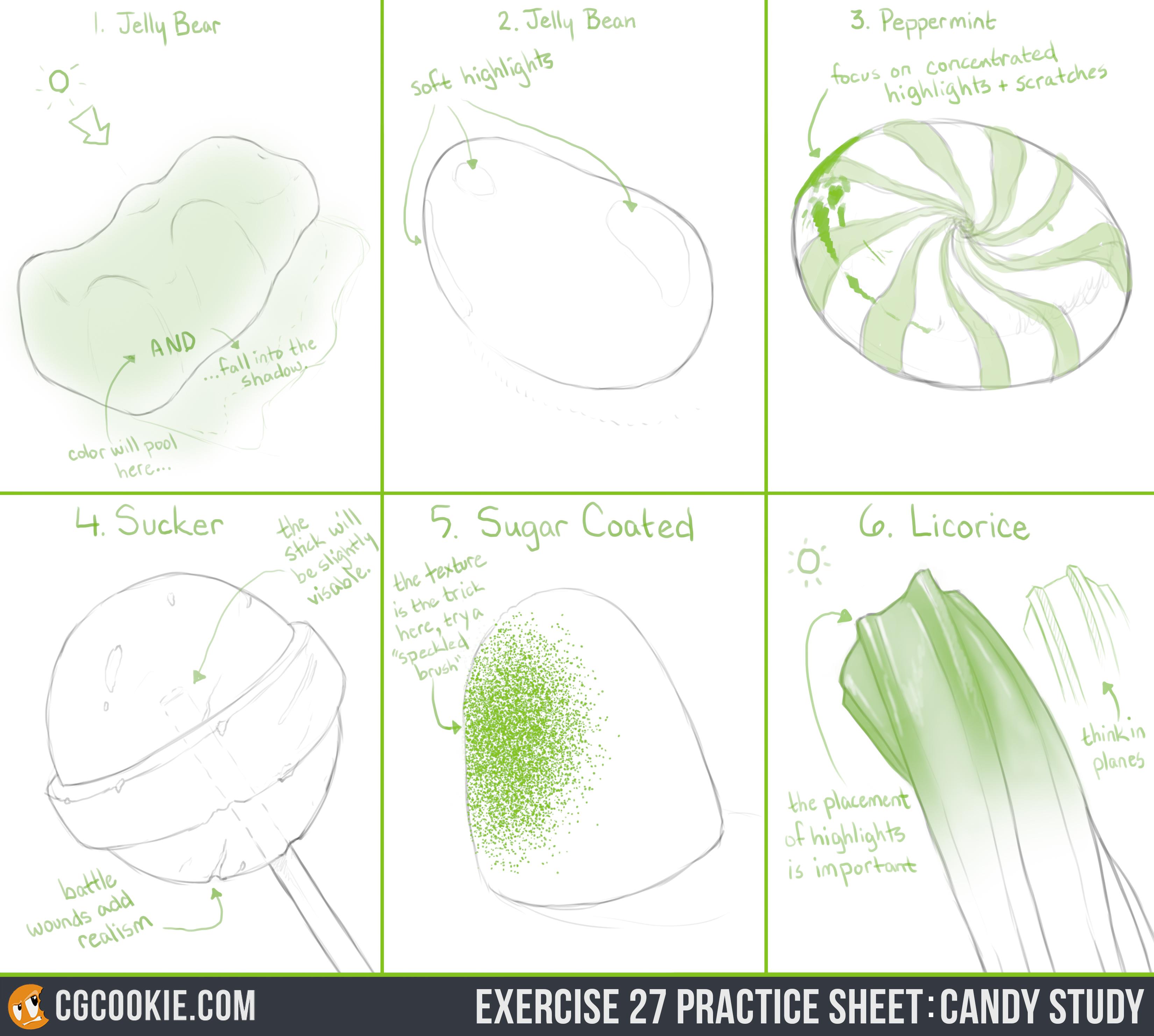 Exercise_27_PracticeSheet