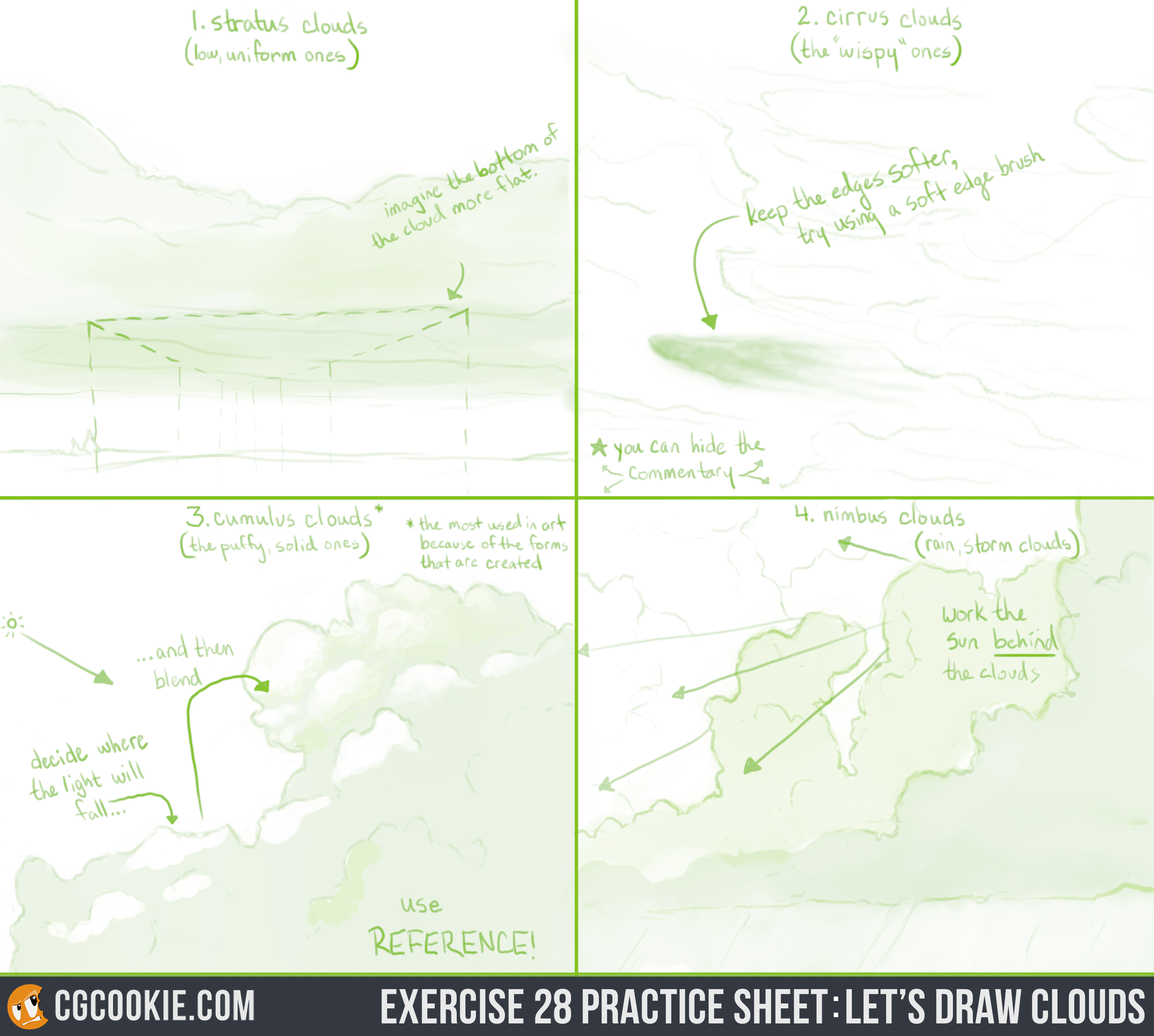 Exercise_28_PracticeSheet
