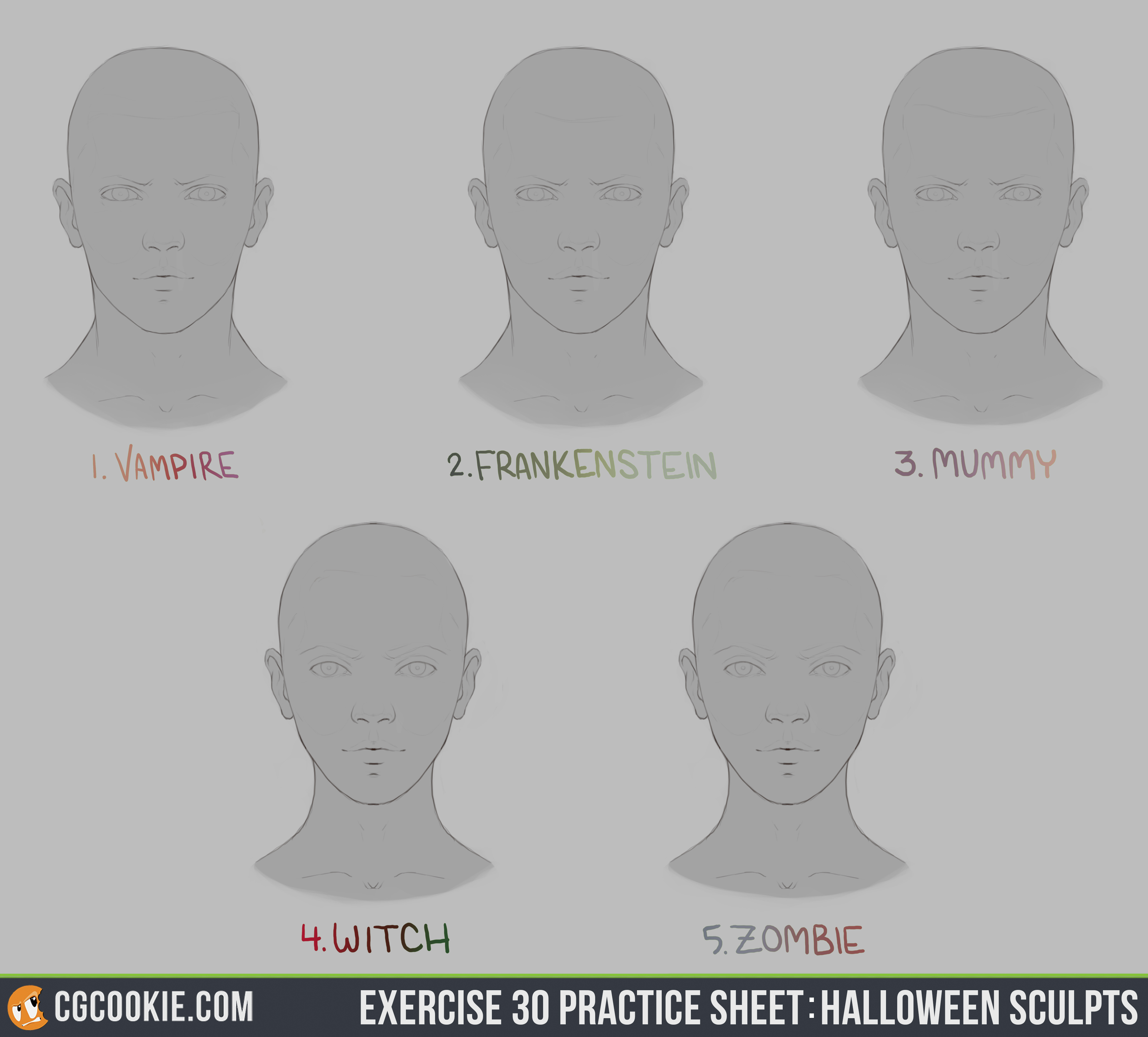 Exercise_30_PracticeSheet