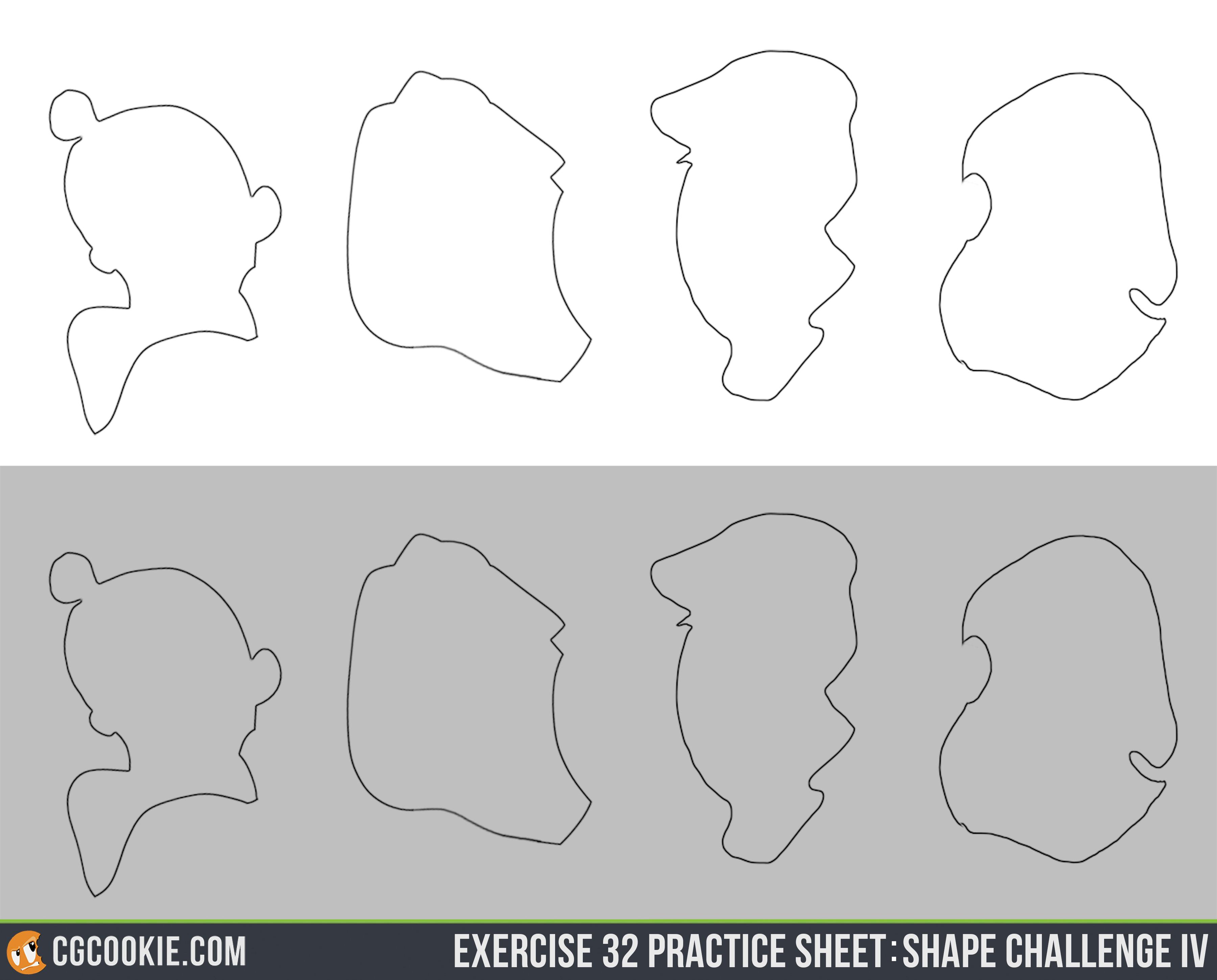 Exercise_32_ShapeChallengeIV