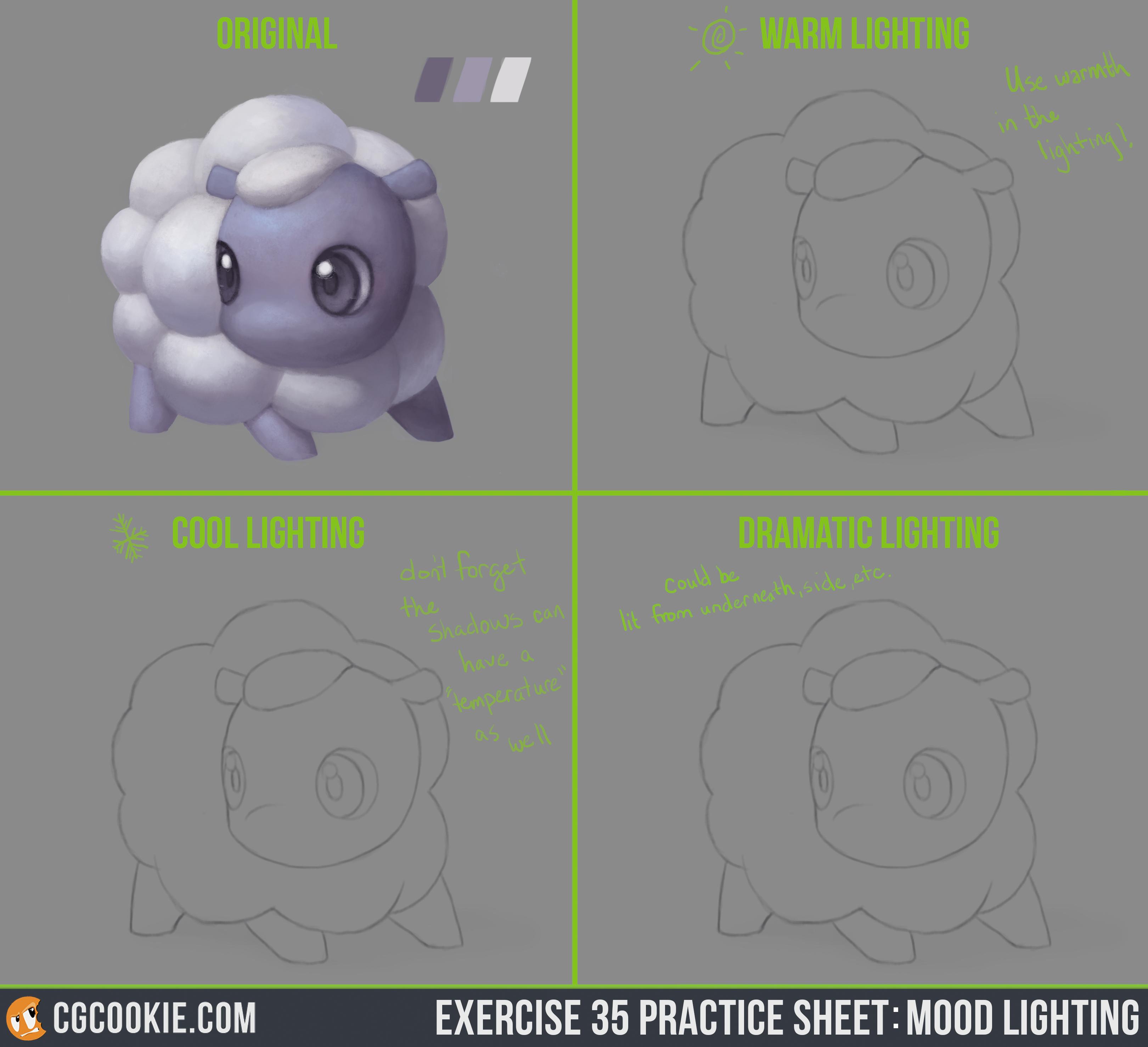 Exercise_35_PracticeSheet