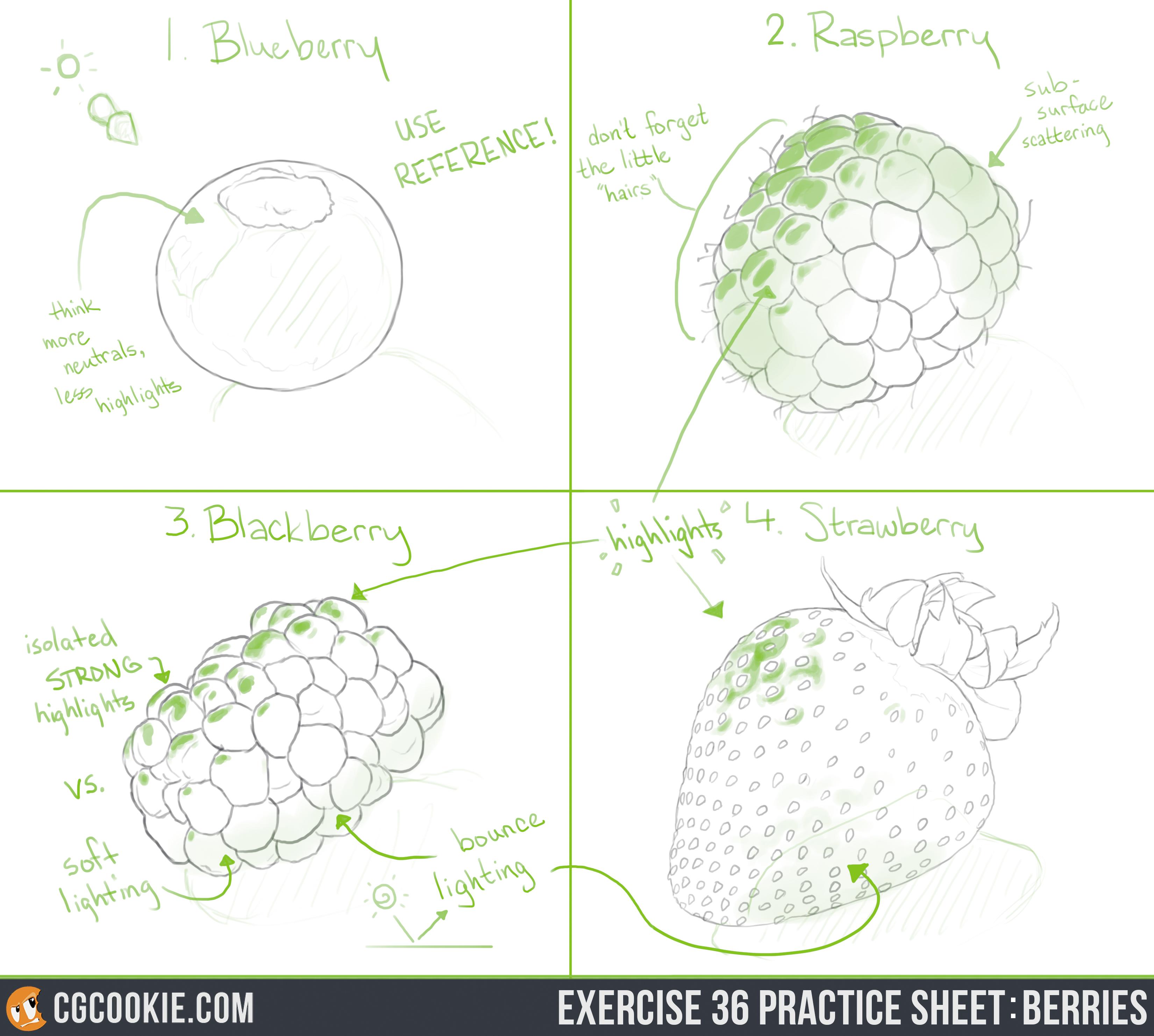 Exercise_36_PracticeSheet
