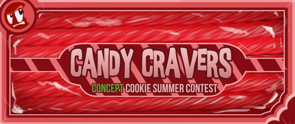 candycraverscontest-1024x433