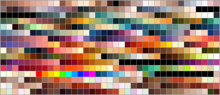 colorpallette2