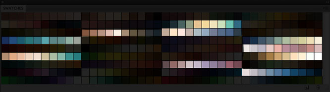colorpallette_cool