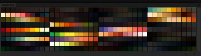 colorpallette_warm