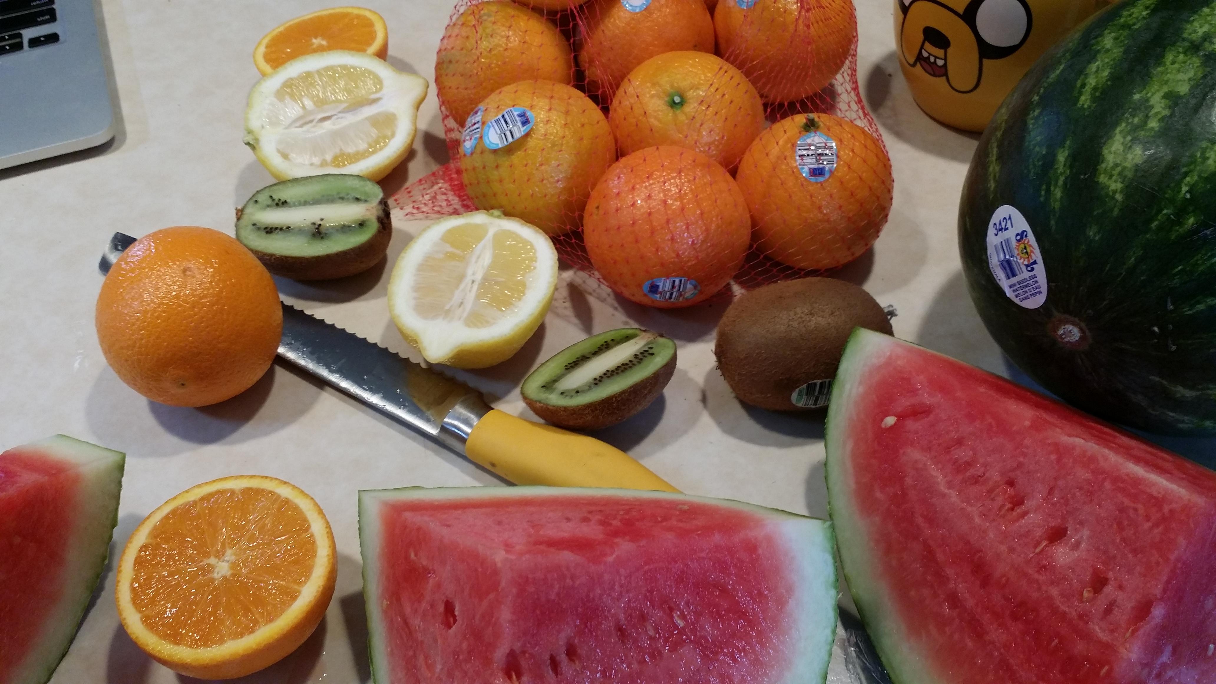 e39_fruit