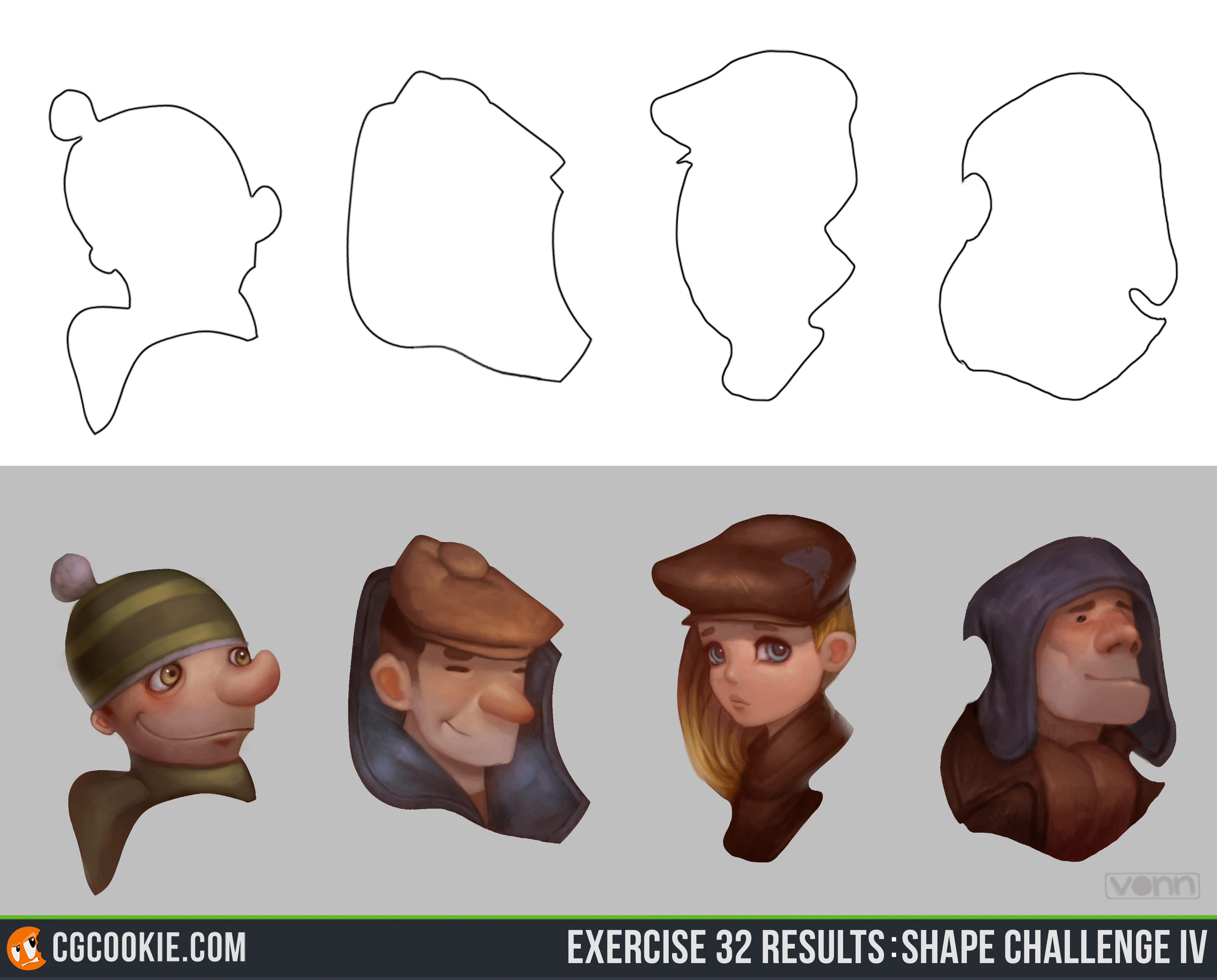 exercise_32_results__shape_challenge_iv_by_conceptcookie-d88ry5d