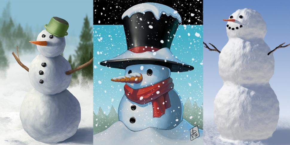 snowman-970x485