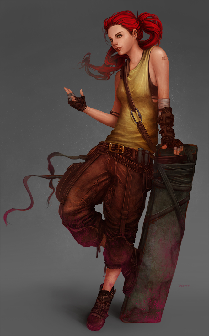 Character_Series06_FinalPolish2