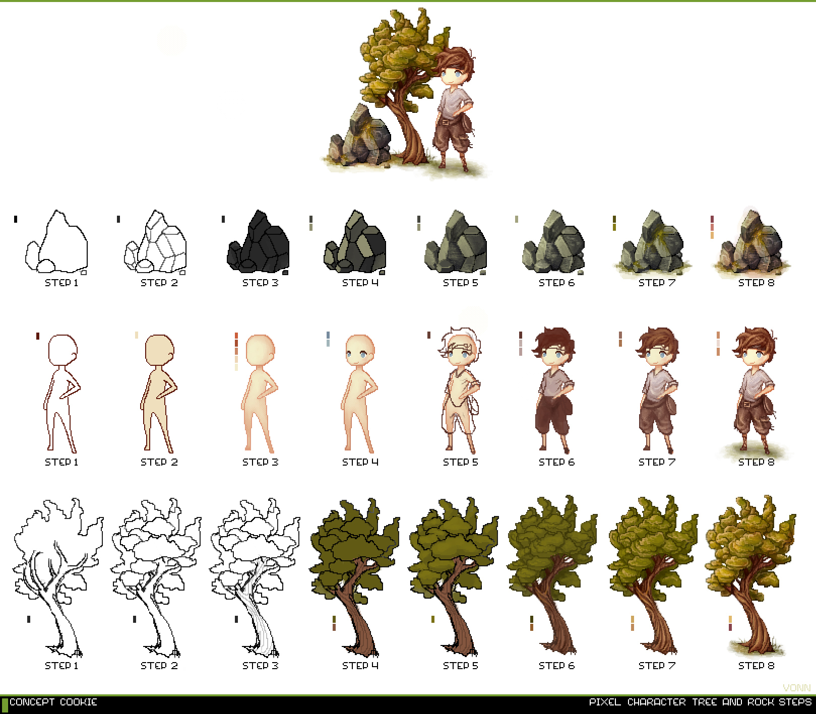 pixel_art_tutorial_chart_by_conceptcookie-d5nbuu7