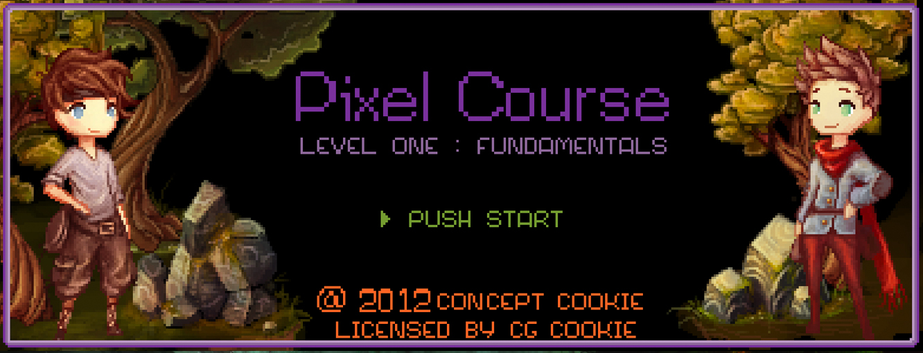 the_pixel_course_by_conceptcookie-d5nbulu