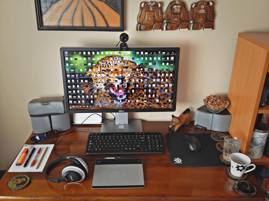 My_Workspace