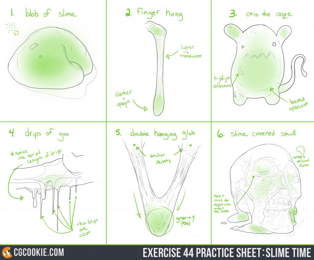 Exercise_44_SlimeTime
