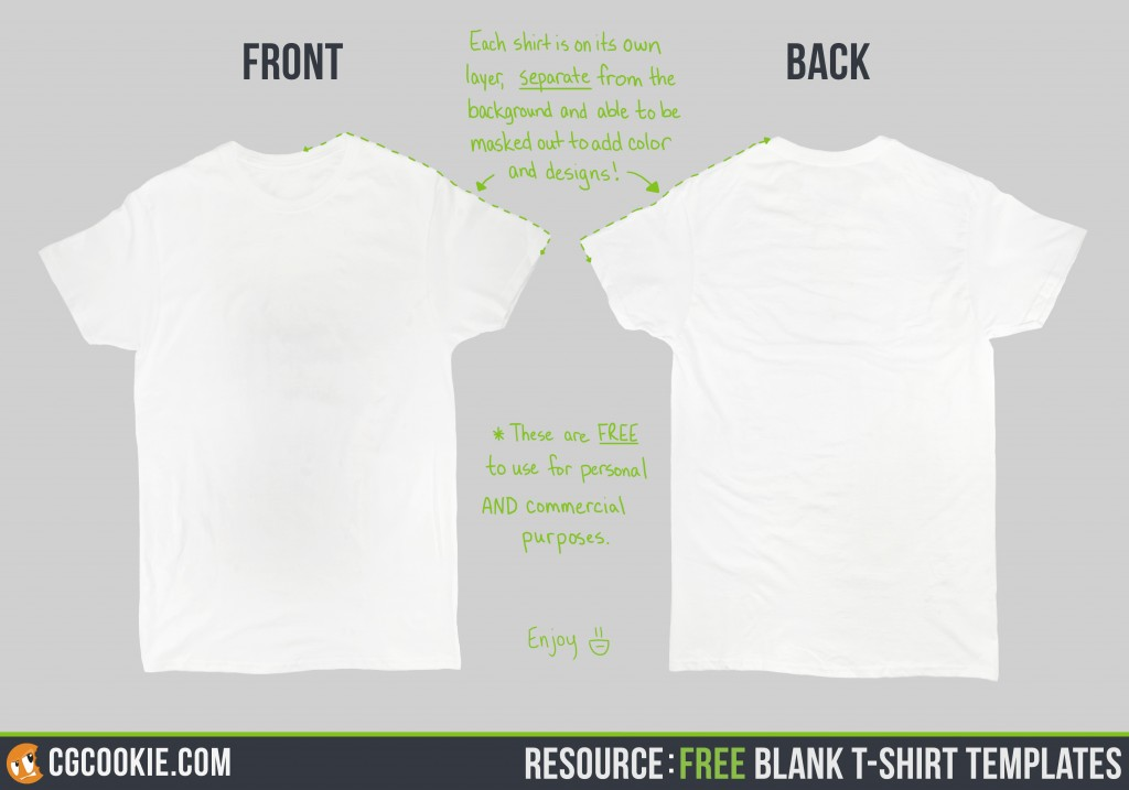 Resource_BlankTShirtTemplates2