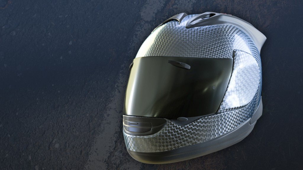 Helmet_showcase