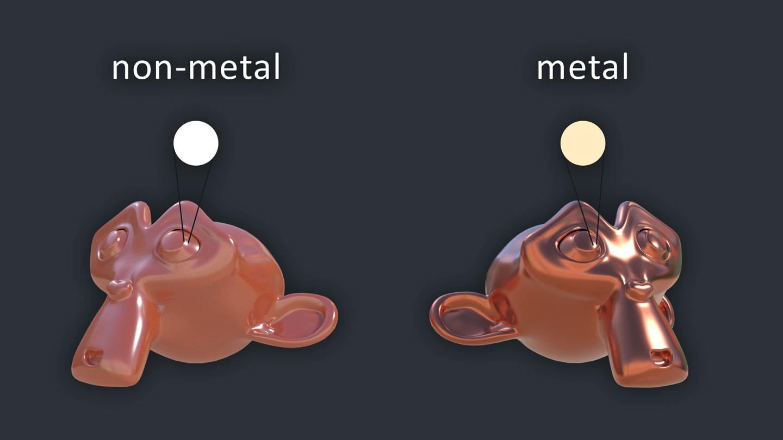 Metal-Dialectric_02