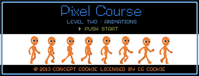 pixel_course_ii__animations_by_conceptcookie-d5t589f
