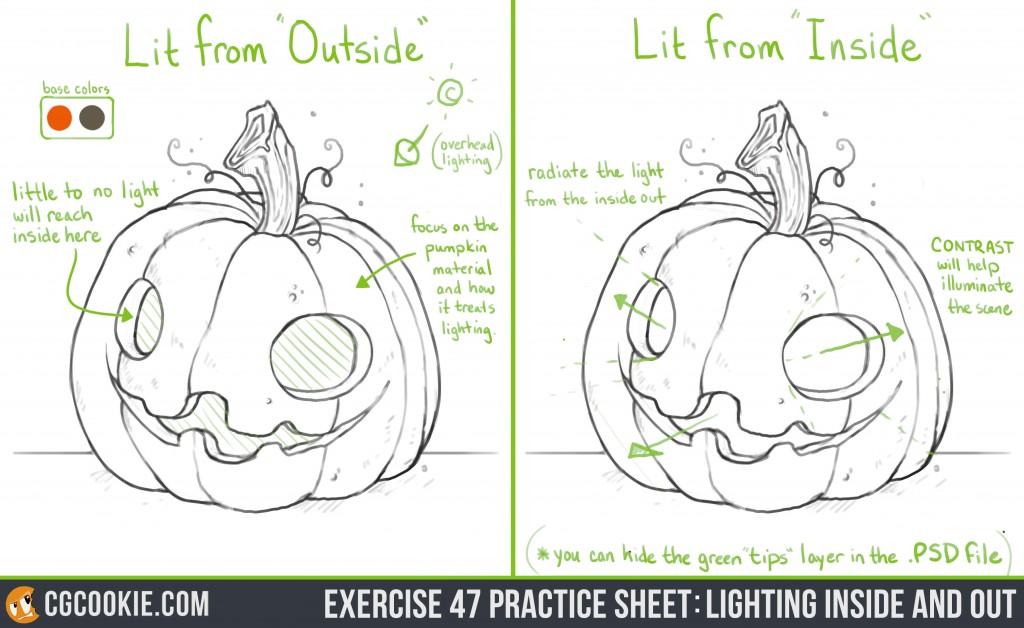 Exercise_47_PracticeSheet