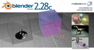 blender-228