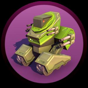 enemy_tank