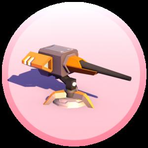 turret_canon