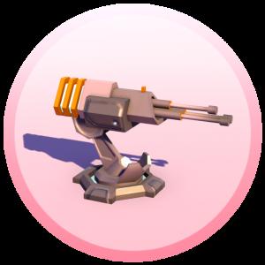 turret_gatling