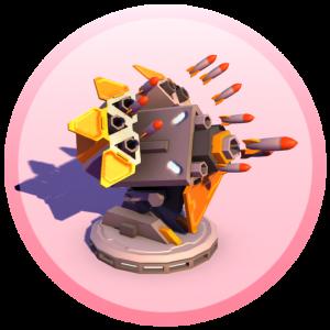 turret_missle-launcher