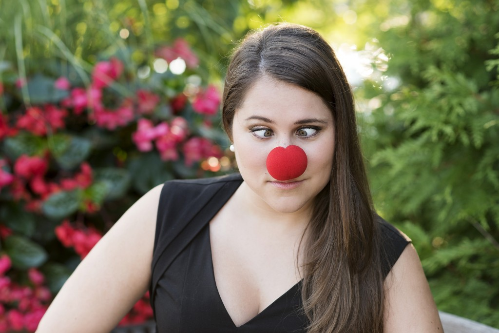 add-improv-to-your-marketing-strategy-red-nose-depiction
