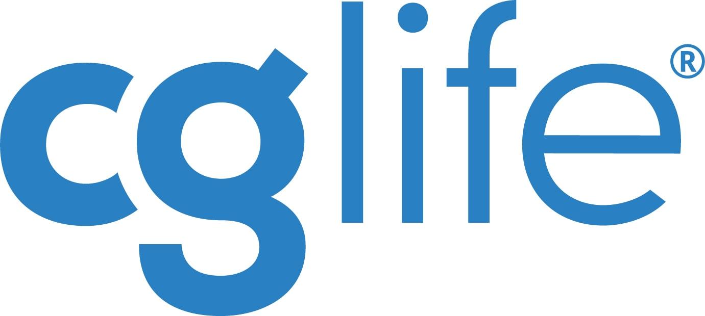 CG Life