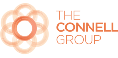 Connell Group Logo