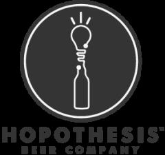 Hopothesis Logo