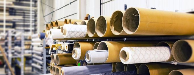 5 ways to lower minimum order quantity with manufacturers