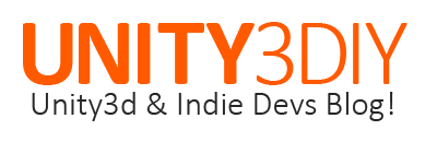 unity3diy